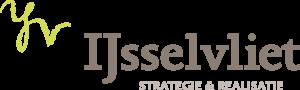 Atlant en IJsselvliet werken samen
