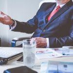 Atlant realiseert verandering en groei in jouw organisatie
