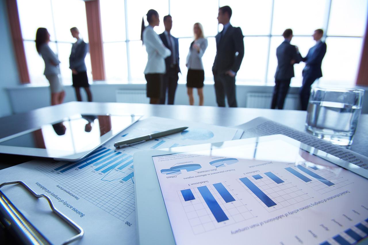 Atlant.co zorgt voor groei en ontwikkeling van je onderneming